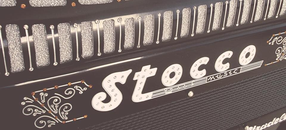 Fisarmoniche Stocco